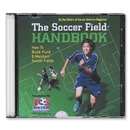 The Soccer Field Handbook