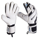 Sells Axis 350 Aqua Glove