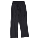 Team Training Pant (Black)