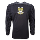 Charleston Battery LS Training Jersey (Black)