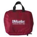 Mueller League First Aid Kit