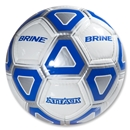 Brine Attack Soccer Ball (RO)
