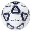Brine Attack Soccer Ball (Navy)