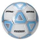Brine Attack Soccer Ball (Sky)