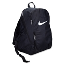 Nike Nutmeg Backpack-Medium (Black)