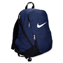 Nike Nutmeg Backpack-Medium (Navy)
