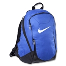 Nike Nutmeg Backpack-Medium (Royal)