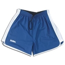 Xara Women's Preston Shorts (Royal)