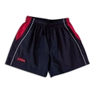 Xara Women's International Soccer Shorts (Bsw)