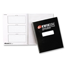 Kwik Goal Team Scouting Notebook