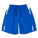 Xara Continental Women's Soccer Shorts (Roy/Wht)