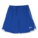 Under Armour Strike Short (Roy/Wht)