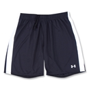 Under Armour Women's Classic Short (Blk/Wht)