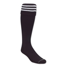 RefGear Referee Socks (Black)