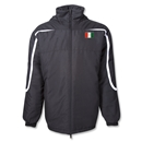 Ivory Coast All Weather Storm Jacket