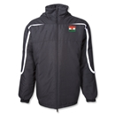 Niger All Weather Storm Jacket