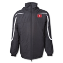 Tunisia All Weather Storm Jacket