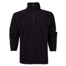 1/4 Zip Fleece Jacket