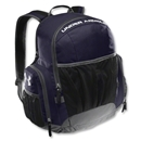 Under Armour Striker Backpack (Navy)