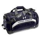 Under Armour Victory Medium Team Duffle (Navy)