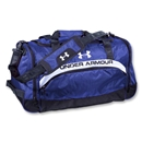 Under Armour Victory Medium Team Duffle (Royal)