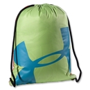 Under Armour Dauntless Sackpack (Lime)