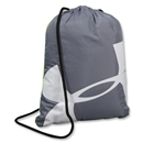 Under Armour Dauntless Sackpack (Gray)