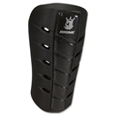 Brine Triumph G10 Shin Guards