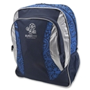 UEFA Euro 2012 Logo Backpack