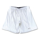 Under Armour Women's Dominate Short (White)