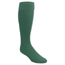 Classic Tube Socks (Green)