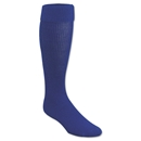 Classic Tube Socks (Royal)