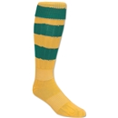 Bumble Bee Socks (YG)