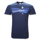 Chelsea Essential Graphic T-Shirt