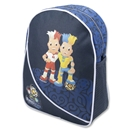 UEFA Euro 2012 Kids Mini Backpack