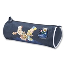 UEFA Euro 2012 Kids Round Pencil Pouch