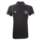 Orlando Pirates 11/12 Soccer Polo