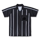 High Five Dominion Ref Jersey (Black)
