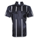 High Five Paragon Ref Jersey (Black)