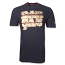 Barcelona Graphic Core Soccer T-Shirt