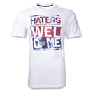 USA 2011 Core T-Shirt
