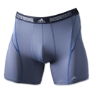 adidas Flex360 Boxer Brief (Sv/Ro)