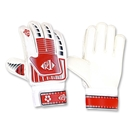 GK1 Meola Youth Goalkeeper Gloves