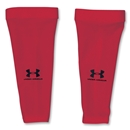 Under Armour Forearm Shiver (Red)