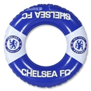 Chelsea Rubber Ring