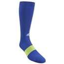 adidas Recovery OTC Sock (Royal)