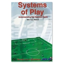 Systems of Play Understanding the Numbers Game DVD