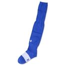 Under Armour Youth Solid Flat Knit (Royal)