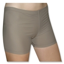 Tuga Sport Shortz Solid (Tan)