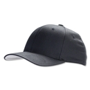 Sport Flex Fit Cap (Black)